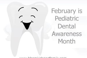 dental-awareness-icon300