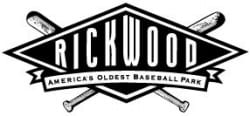 rickwood_classic_category