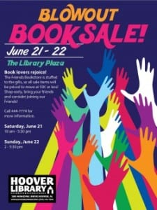 sm_2014-6-22_book_sale_category