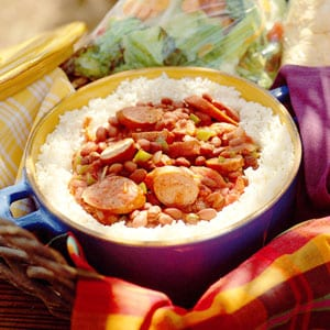 red-beans-rice-sl