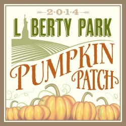 pumpkin patch uk stores