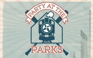 Party-at-the-Parks-general-sm-image