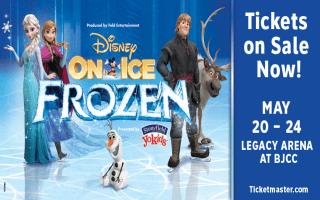 Frozen-On-Ice-15