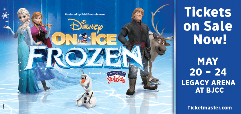 Frozen-On-Ice-15