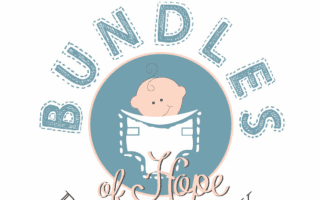 Bundles of Hope Square Logo