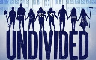 undivided-the-movie