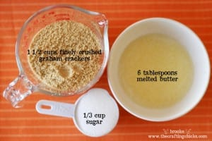 graham-cracker-crust-ingredients