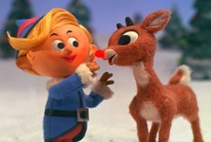 tv-rudolph-red-nosed-reindeer
