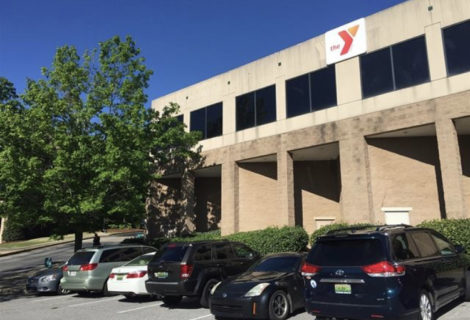 Vestavia YMCA branch closing