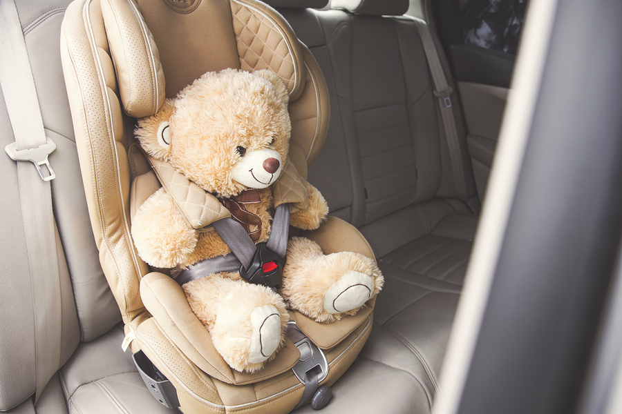 What To Do With Old Car Seats >> Birmingham Fun And Family Magazine Recycle Your Old Child