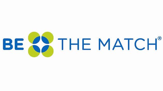 Match com events birmingham