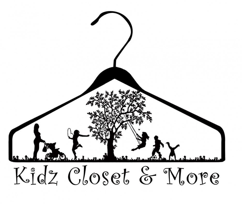Kids Closet Vestavia Adamas Residence Scardale N Y