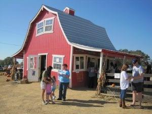 4D Family Farm