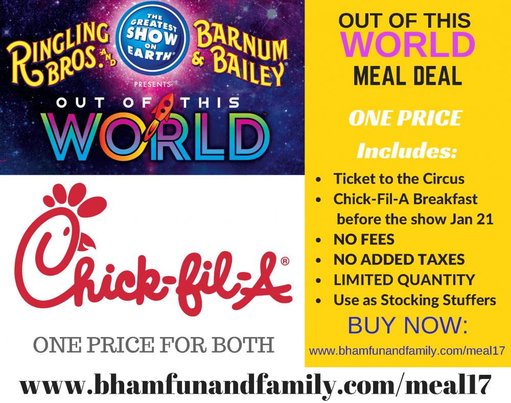 cfa-circus-meal-deal-17-rev