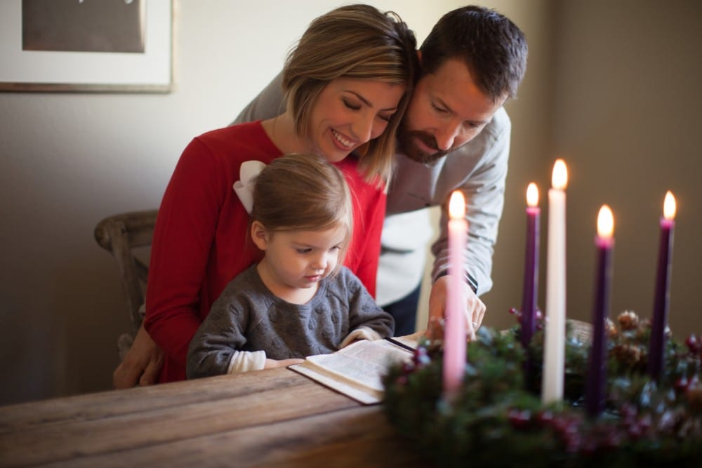 family-devotional-advent-christmas