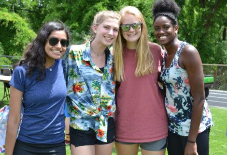 Summer Camps 2020 – The Altamont School