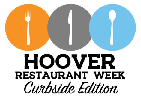 Hoover Restaurant Week: Curbside Edition